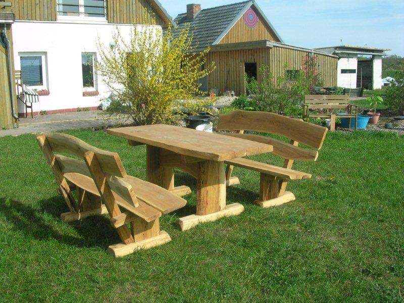 Gartenmöbel Ungarn Sopron > Kollektion Ideen Garten Design als Inspiration, mit Beispielen von ...