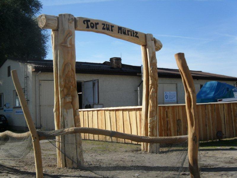 Klettergerüst Robinie : Spielplätze aus naturholz in handarbeit plodeck